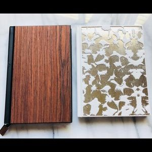 Other - 2 Like New Condition Journals